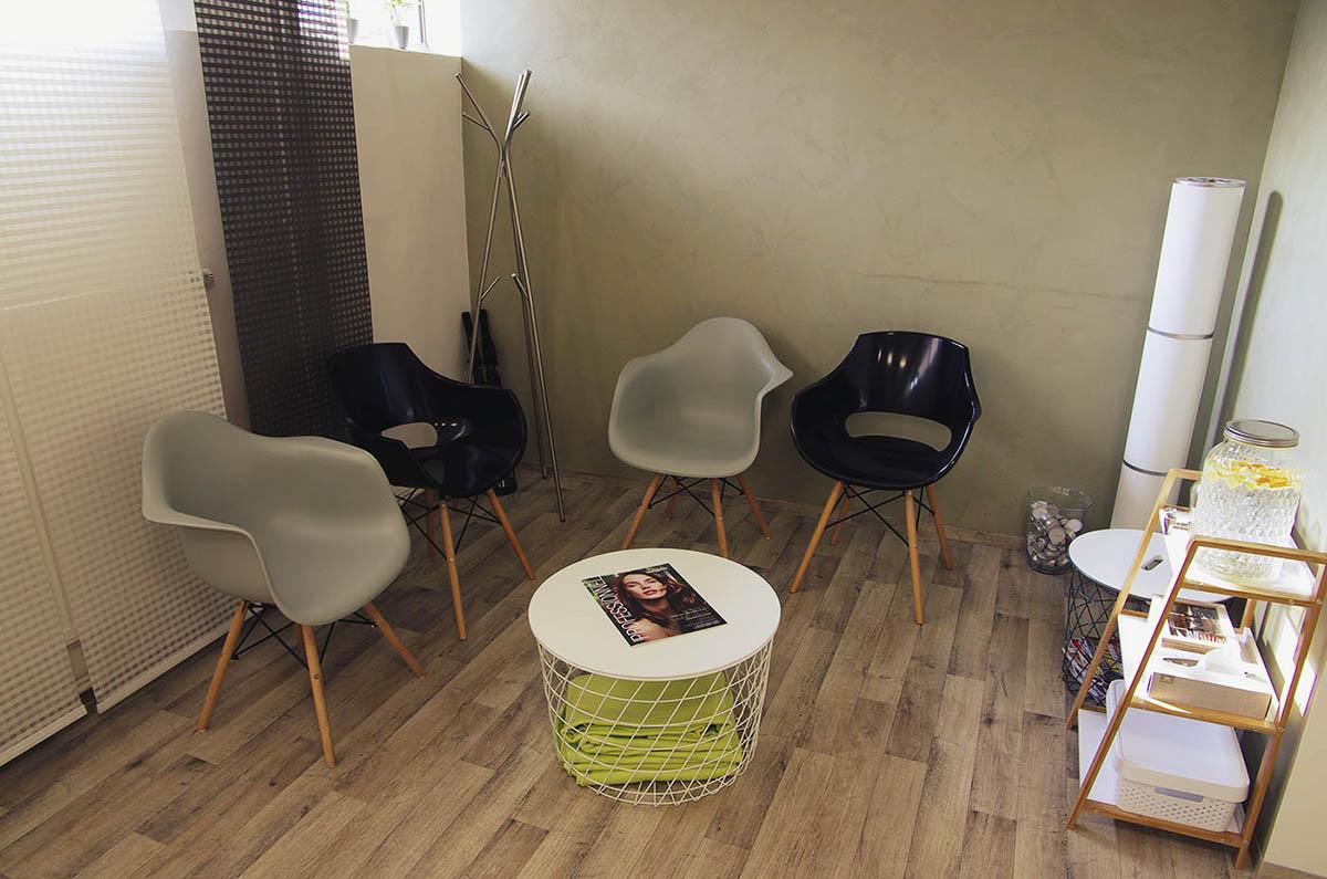studio-lokny-7