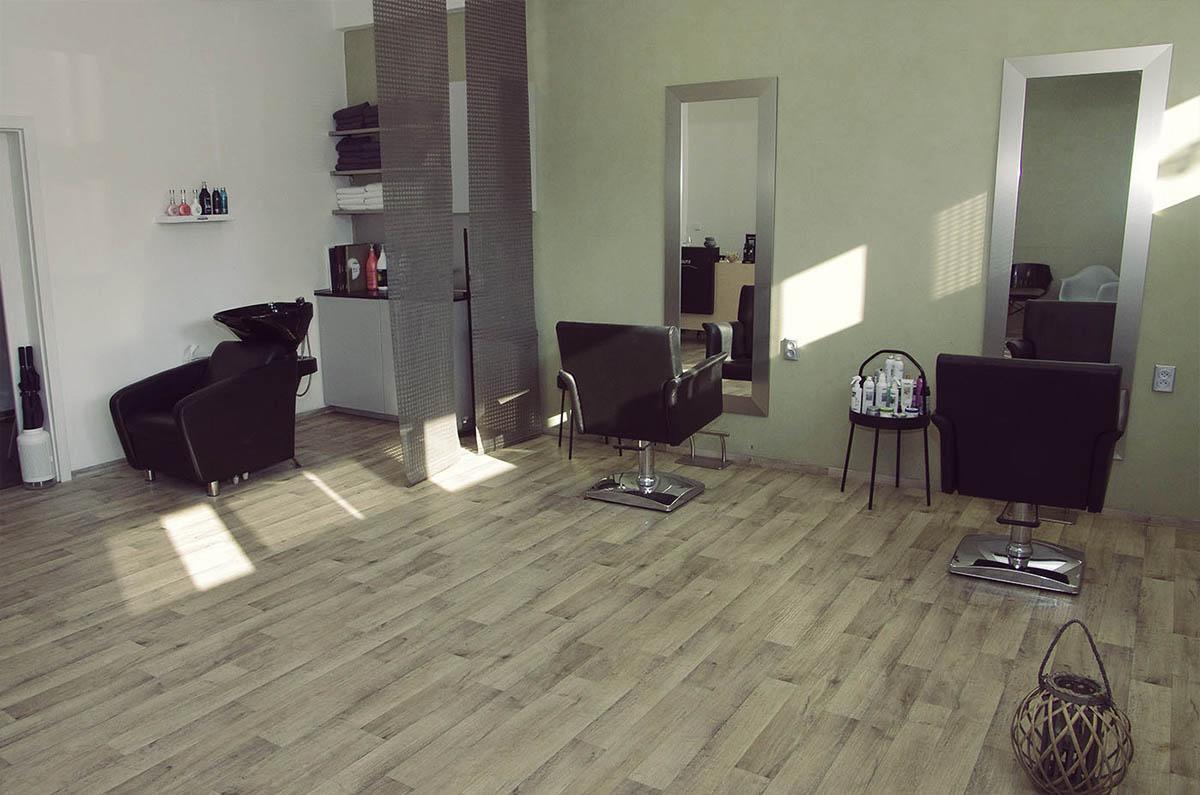 studio-lokny-8